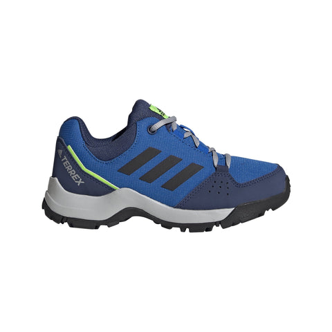 adidas Terrex HyperHiker ChildrenAlive & Dirty
