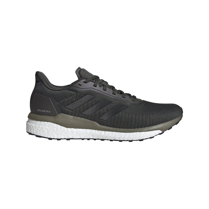 adidas Solar Drive 19 MenAlive & Dirty