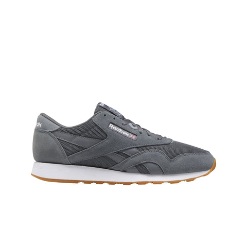 Reebok CL Nylon MU MenAlive & Dirty