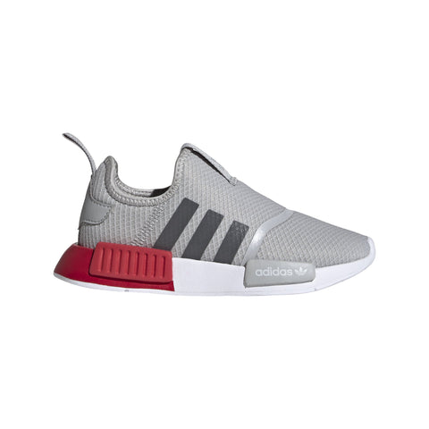 adidas Originals NMD 360 C ChildrenAlive & Dirty