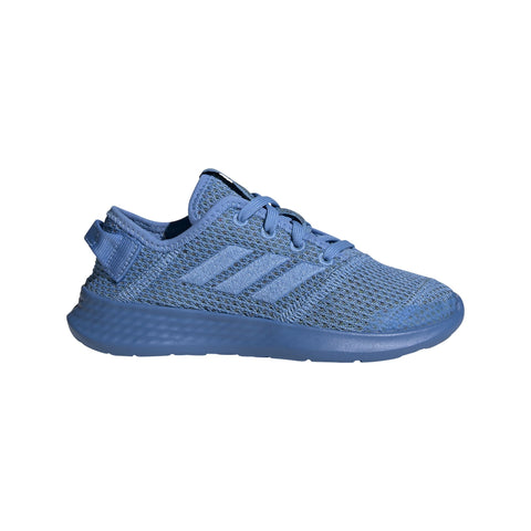 adidas FortaRefine JuniorAlive & Dirty
