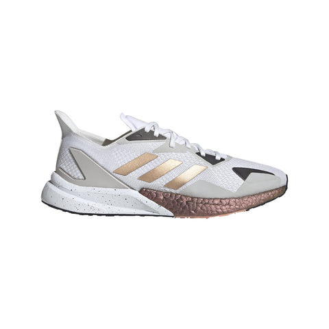 adidas X9000L3 Shoes MenAlive & Dirty