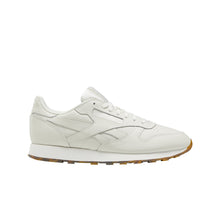 Reebok CL Leather MU MenAlive & Dirty