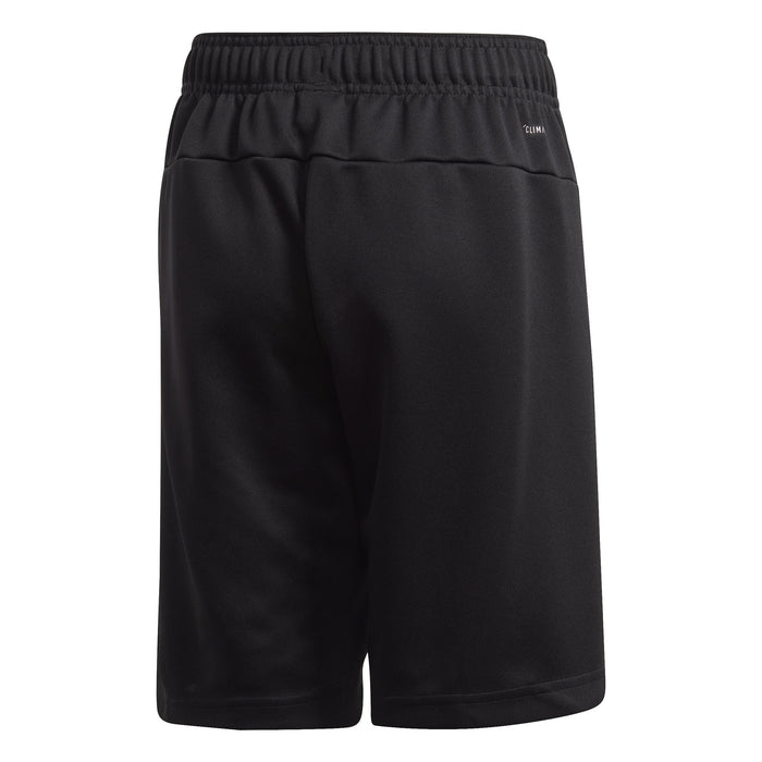 adidas TR LIN KN Short InfantAlive & Dirty