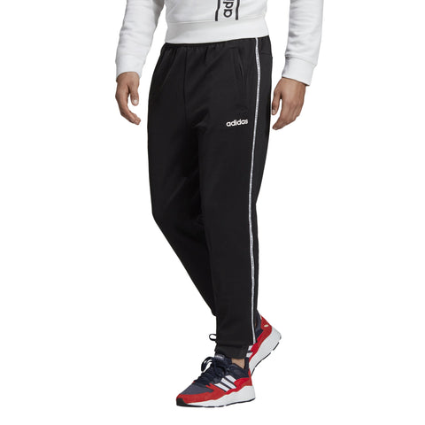 adidas C90 Trackpant MenAlive & Dirty