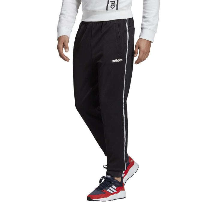 adidas C90 Trackpant Men'sAlive & Dirty