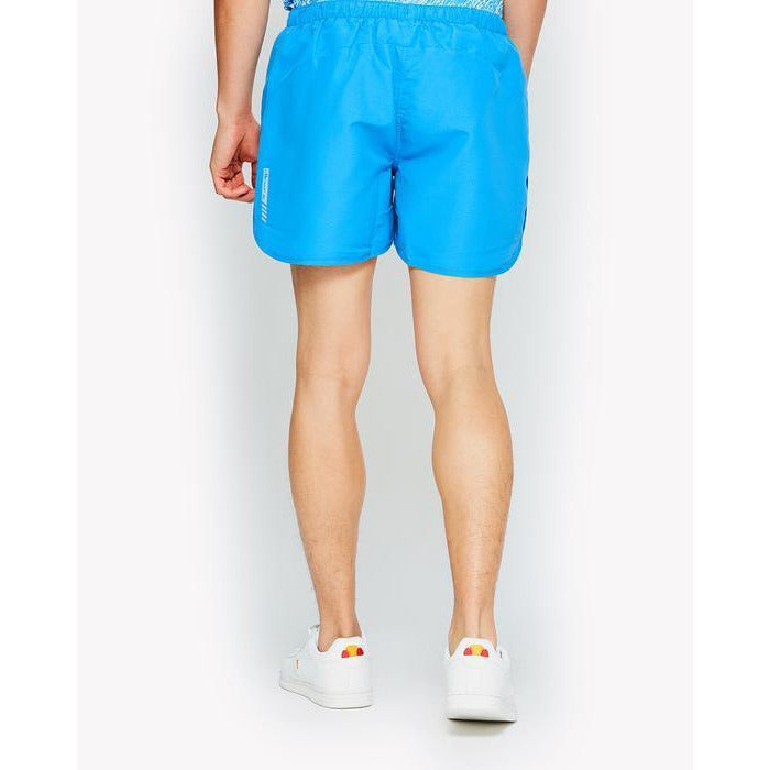 Ellesse Udine Poly Short MenAlive & Dirty