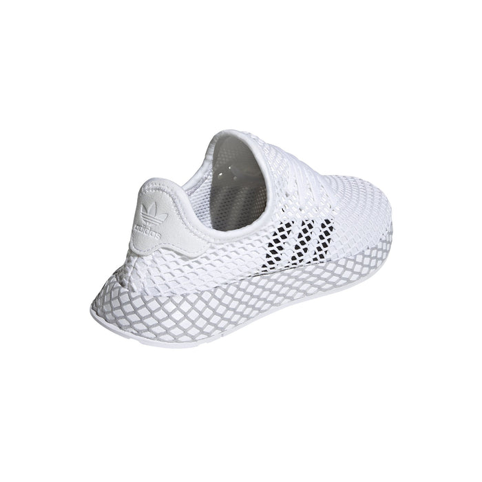 adidas Originals Deerupt JuniorAlive & Dirty