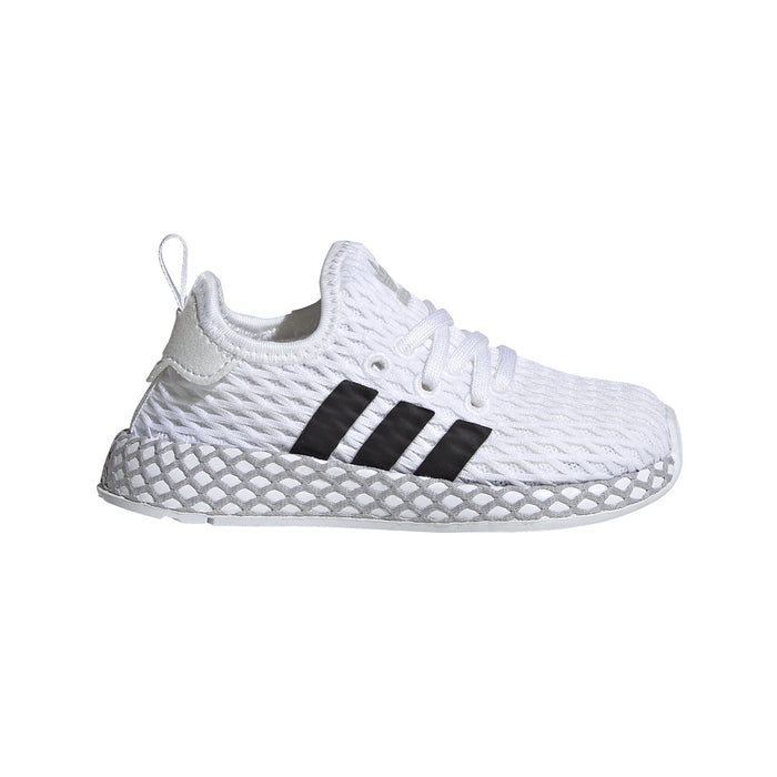 adidas Originals Deerupt InfantAlive & Dirty