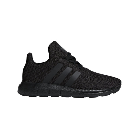 adidas Originals Swift Run ChildrenAlive & Dirty