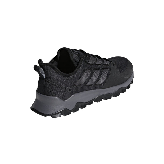 adidas Kanadia Trail MenAlive & Dirty