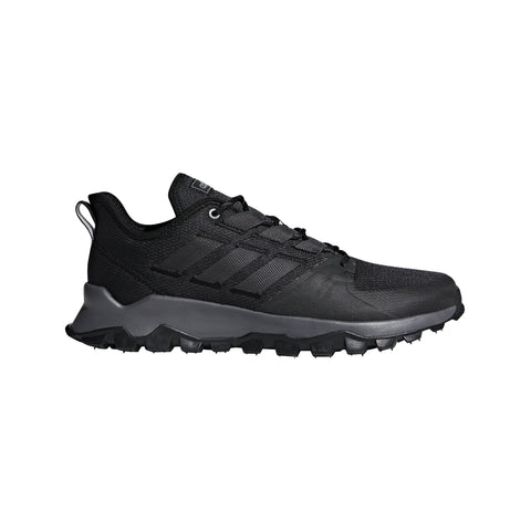 adidas Kanadia Trail Men'sAlive & Dirty