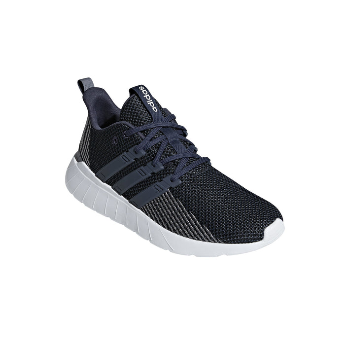 adidas Questar Flow MenAlive & Dirty