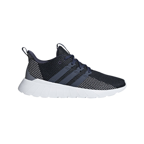 adidas Questar Flow Men'sAlive & Dirty