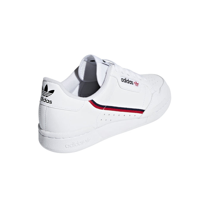 adidas Originals Continental 80 JuniorAlive & Dirty