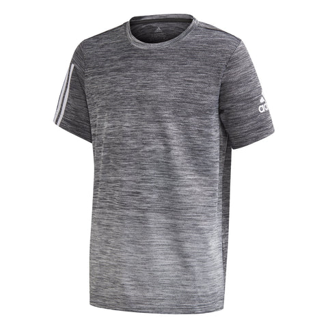 adidas TR Grad T-Shirt JuniorAlive & Dirty