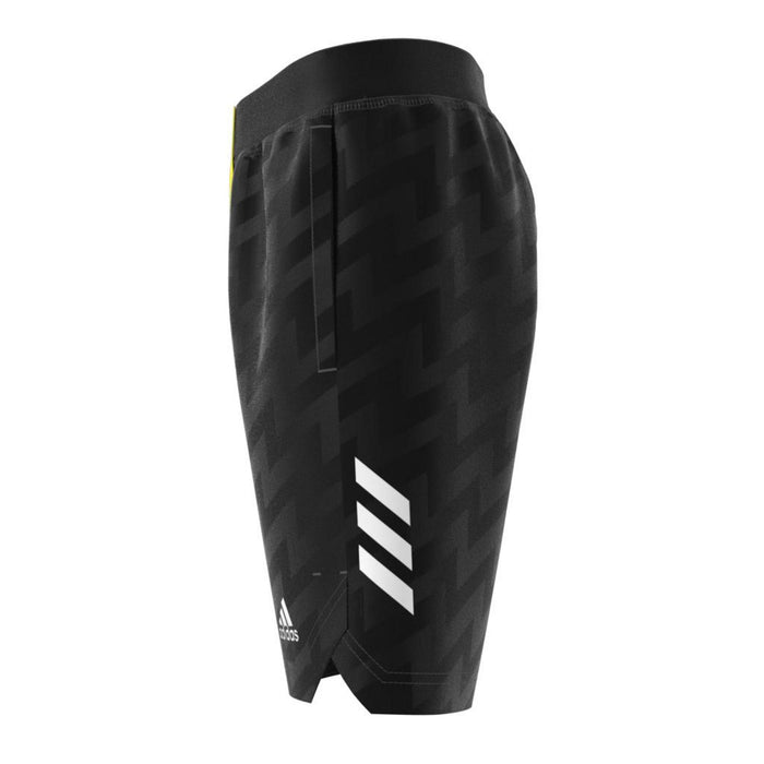 adidas XR XFG Short InfantAlive & Dirty