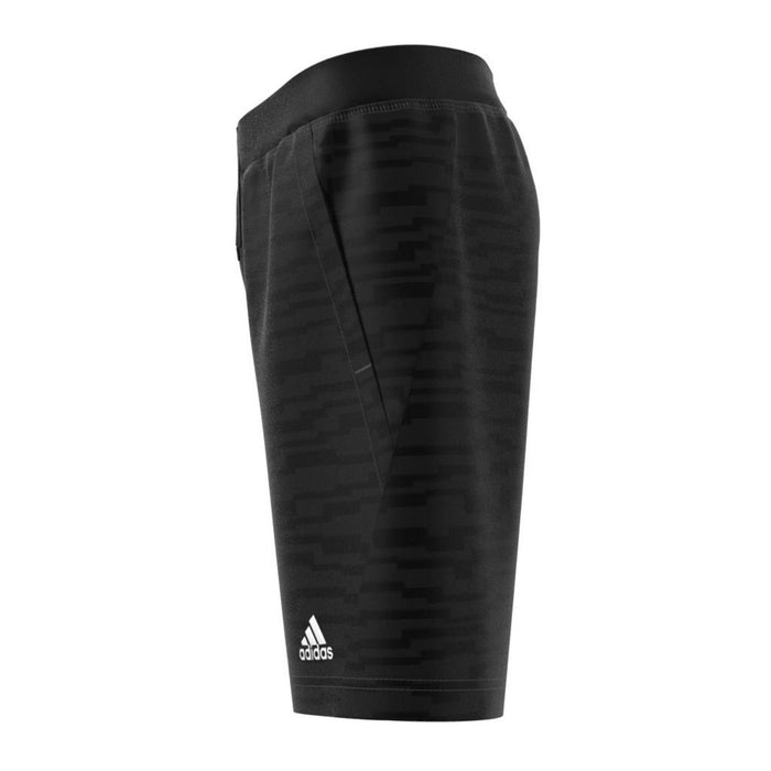 adidas TR Knit Short JuniorAlive & Dirty