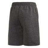 adidas MHE Short JuniorAlive & Dirty