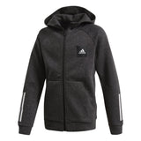 MHE Full Zip Hooded Suit JuniorAlive & Dirty