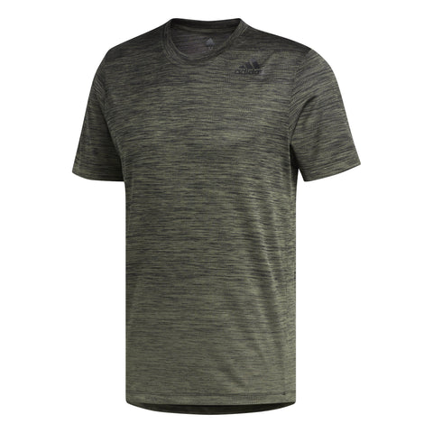 adidas Gradient T-Shirt MenAlive & Dirty