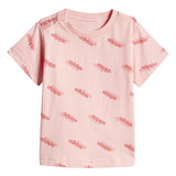 adidas FAV T-Shirt/Short BabyAlive & Dirty