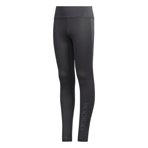 adidas Brilliant Basics Legging InfantAlive & Dirty