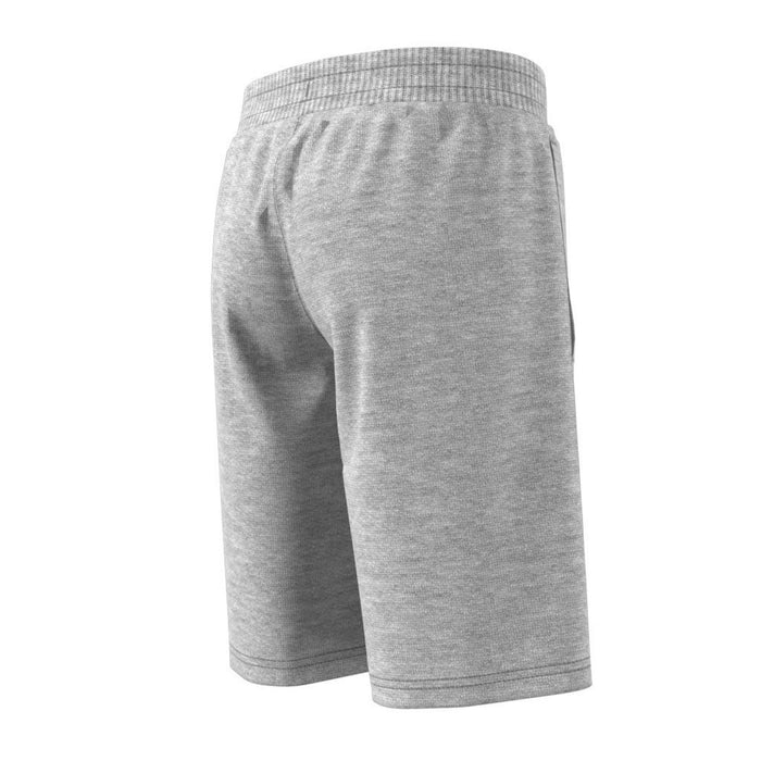 adidas BB Short InfantAlive & Dirty