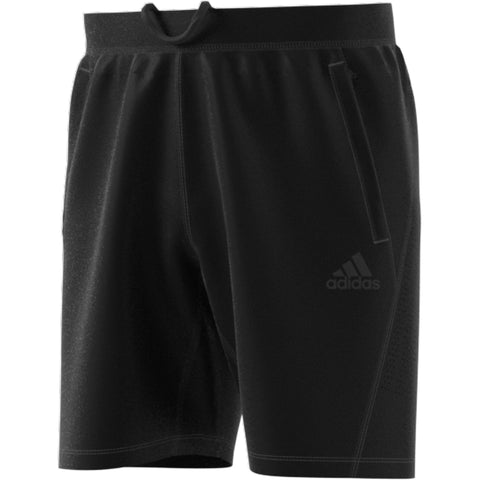 adidas 3S Performance Woven Short MenAlive & Dirty
