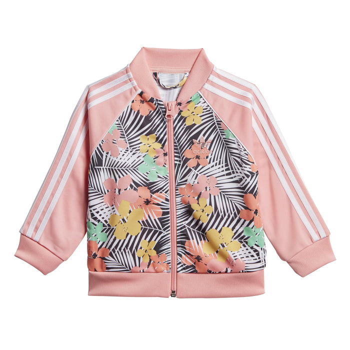 adidas Originals SST Suit BabyAlive & Dirty