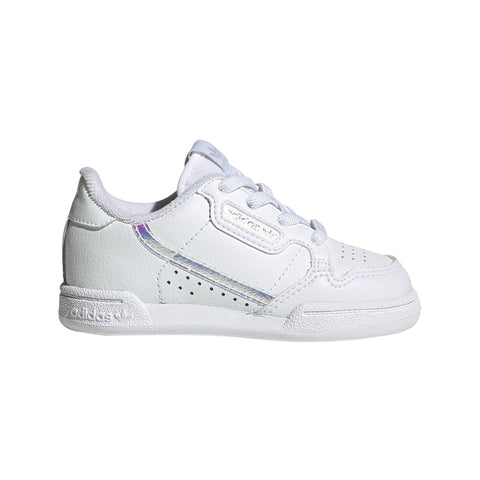 adidas Originals Continental 80 Lace InfantAlive & Dirty