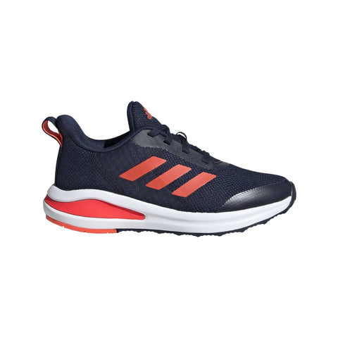 adidas FortaRun JuniorAlive & Dirty