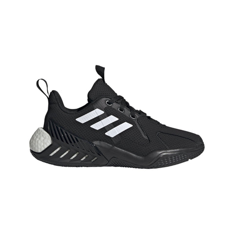 adidas 4UTURE One JuniorAlive & Dirty