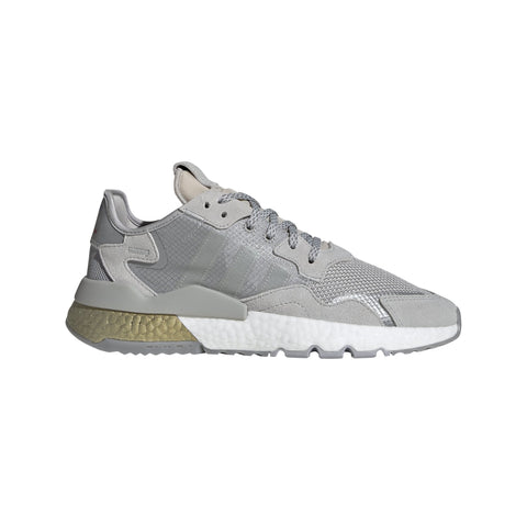 adidas Originals Nite Jogger MenAlive & Dirty