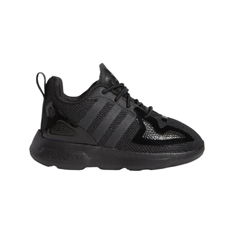 adidas Originals LA Trainer Lite InfantAlive & Dirty