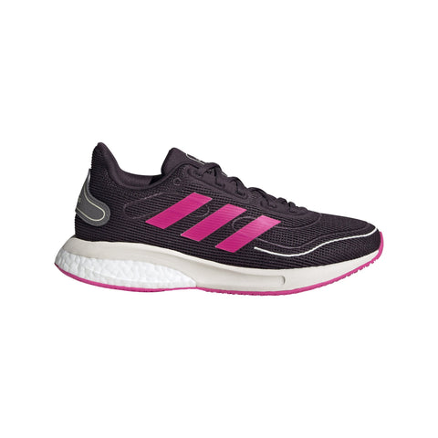 adidas Supernova Running Shoes JuniorAlive & Dirty