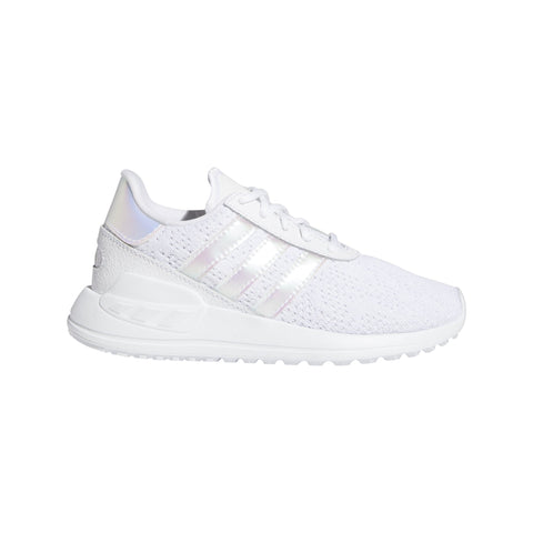 adidas Originals LA Trainer Lite ChildrenAlive & Dirty