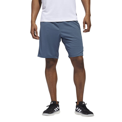 adidas 3S Knit Short MenAlive & Dirty