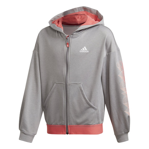 adidas UP2MV AeroReady Top InfantAlive & Dirty