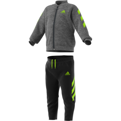 adidas MM XFG TS Tracksuit BabyAlive & Dirty