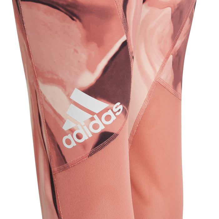 adidas Ask AeroReady Pant InfantAlive & Dirty