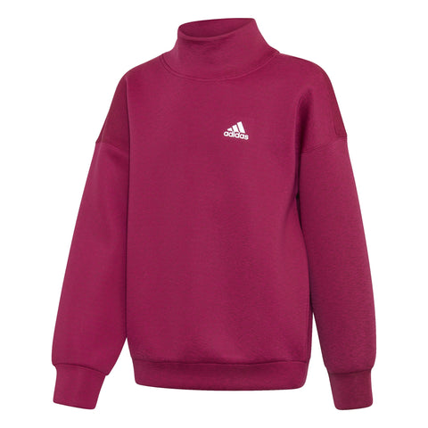 adidas AeroReady Sweat Top InfantAlive & Dirty