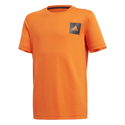adidas TR AeroReady T-Shirt JuniorAlive & Dirty
