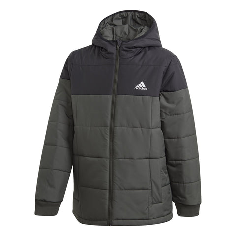 adidas YK Padding Jacket JuniorAlive & Dirty