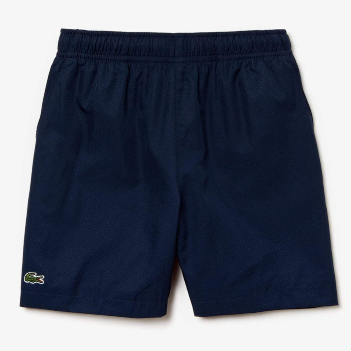 Lacoste Woven Short InfantAlive & Dirty