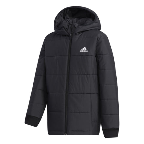 adidas Padding Jacket JuniorAlive & Dirty