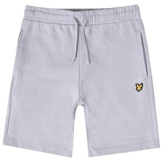 Lyle & Scott Sweat Short InfantAlive & Dirty