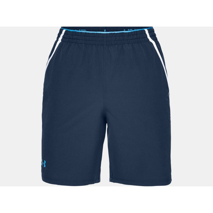 Under Armour Qualifier WG Short MenAlive & Dirty