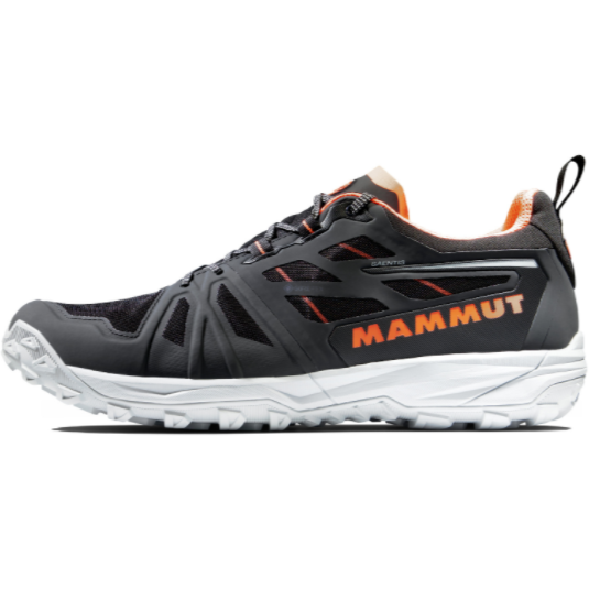 Mammut Saentis Low GTX MenAlive & Dirty