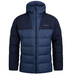 Berghaus Ronnas Reflect Jacket MenAlive & Dirty